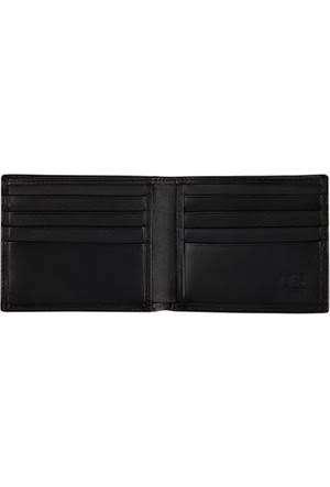 Siyah cüzdan