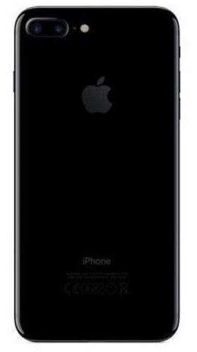 Kayıp iphone 7 plus jetblack